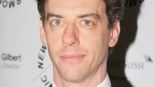 Smash and Peter and the Starcatcher favorite Christian Borle plays Pirelli in the concert staging.