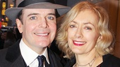The Realistic Joneses - Opening - OP - 4/14 - Jefferson Mays - Susan Lyons