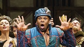 Something Rotten - Show Photos - 4/15 - Michael James Scott