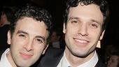 Jarrod Spector &  Jake Epstein