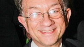 Chicago - Anniversary - Second Longest Running - 11/14 - William Ivey Long