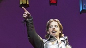 Something Rotten - Show Photos - 4/15 - Christian Borle