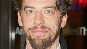 Machinal - Opening -  Christian Borle