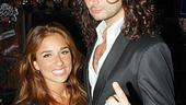 Nickelback at Rock of Ages - Constantine Maroulis - Jessie James