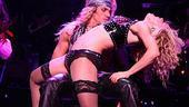 Rock of Ages - Show Photos - James Carpinello