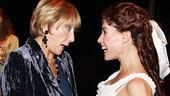Phantom 9000 performance  Gillian Lynne  Mabel Modrono