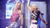 Show Photos - Rock of Ages - James Carpinello - Kerry Butler 