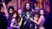 Show Photos - Rock of Ages - Constantine Maroulis - cast