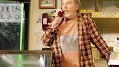 Superior Donuts - Show Photos - Jon Michael Hill