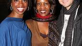 Alfre Woodard at Memphis - 1 - Montego Glover - Alfre Woodard - Chad Kimball