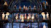 Ragtime - Show Photos - cast