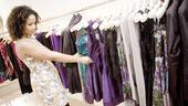 Ragtime shopping – Stephanie Umoh (rack)