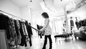 Ragtime shopping – Stephanie Umoh (pullback)