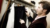 Ragtime shopping – Ron Bohmer (rack)