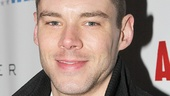 The Glass Menagerie alum Brian J. Smith is ready to see Lyndon B. Johnson's story come alive.