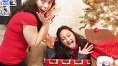 Hair Seasonal Snapshots 2009 – Allison Guinn – Kaitlin Kiyan