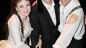 Phantom Turns 22  Jennifer Hope Wills  John Cudia  Ryan Silverman