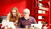 Show Photos - Mr. and Mrs. Fitch - Jennifer Ehle - John Lithgow (3)