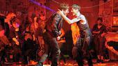 Show Photos - American Idiot - John Gallagher Jr. - Tony Vincent
