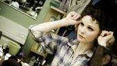 Day in the Life of Phantom of the Opera – Jennifer Hope Wills