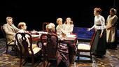 Show Photos - The Miracle Worker - cast