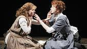 Show Photos - The Miracle Worker - Abigail Breslin - Alison Pill