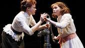 Show Photos - The Miracle Worker - Alison Pill - Abigail Breslin