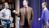Show Photos - Next Fall - Patrick Heusinger - Cotter Smith - Patrick Breen