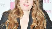March 2010 Love, Loss cast  Natasha Lyonne