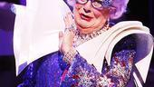 Show Photos - All About Me - Dame Edna (3)