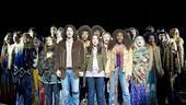 Show Photos - Hair - cast 1