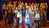 Show Photos - Hair - Jeannette Bayardelle - cast