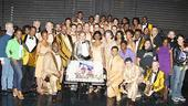 Memphis 200th Performance  company