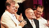 La Cage aux Folles Opening Night – Kelsey Grammer – Jerry Herman – Douglas Hodge (1)