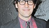 American Idiot Opening - Paul Rudd