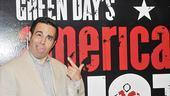 American Idiot Opening  Mario Cantone
