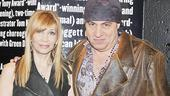 American Idiot Opening  Steve Van Zandt  Maureen