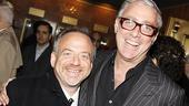 Enron opening  Marc Shaiman  Scott Wittman