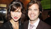Enron opening  Sophie Hunter  Rupert Goold
