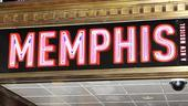 Justin Timberlake at Memphis  Marquee