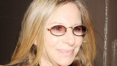 Simply, Barbra Streisand is a welcome guest at Fences. Now, if only we could get her back on a Broadway stage.