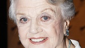 Theater Wing – 2010 – Angela Lansbury