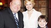 Kevin Chamberlin Sardis  Kevin Chamberlin - Rachel Kasper de Benedet  Adam Riegler
