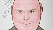 Kevin Chamberlin Sardis  portrait - 18