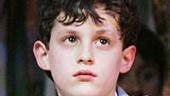 Billy Elliot - Show Photo - Trent Kowalik