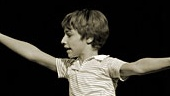 Billy Elliot - Show Photo - Kiril Kulish