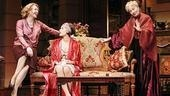 Royal Family - Show Photos - Jan Maxwell - Kelli Barrett - Rosemary Harris
