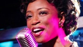 Show Photos - Memphis - Montego Glover (singing)