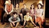 Show Photos - Brighton Beach Memoirs - 