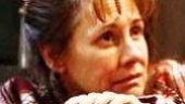 Laurie Metcalf & Keith Carradine in 'A Lie of the Mind'